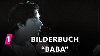 "Bilderbuch: ""Baba"" | 1LIVE Session"