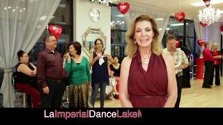 La Imperial Dance Lake Mary Students Interview (1)