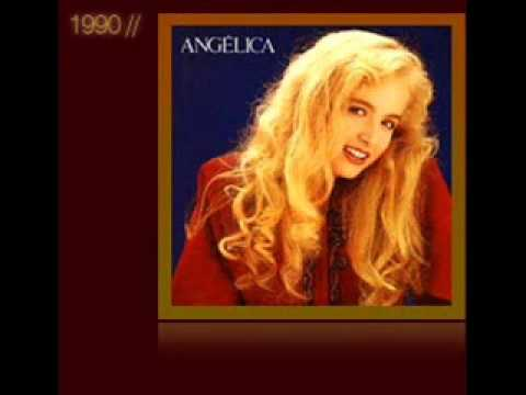 DE ANGELICA BAIXAR MP3 MUSICA CUIDA MIM