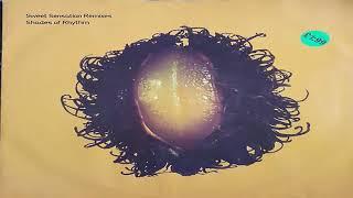 Shades Of Rhythm - Sweet Sensation (Mr Club Man's Mix) ZTT Records 1991