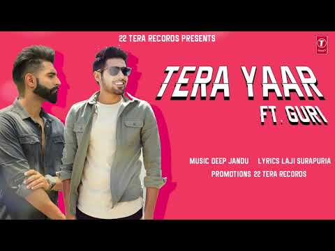 parmish verma new song video record mp3 download