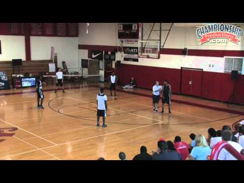 quick-hitters-&-transition-into-the-flex-offense
