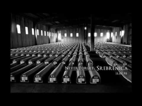 Ölüm Çiçekleri Saraybosna - Katre Katre (full) Oya Bora