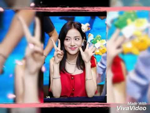 Viva Video.....foto Foto Blackpink
