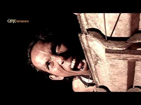 D'BOZEG Ben Edun - DEDEMIT (official video)