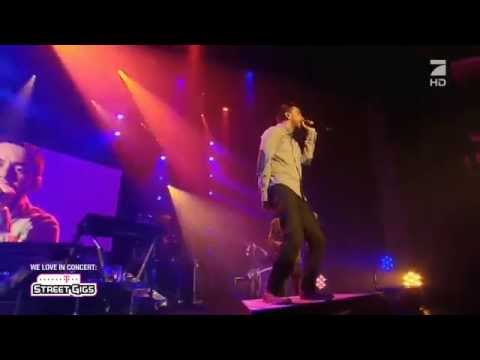 Linkin Park  With You Telekom Street Gigs Berlin 2012 HD