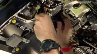 wireless backup camera installation tutorial   car truck rear view reverse cameras