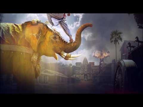 Bahubali 2 trailer HD full