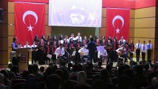 Midyat'ta Aşık Veysel, Türküleriyle Anıldı