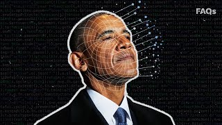 Tricked by the fake Obama video? Deepfake technology, explained | USA TODAY
