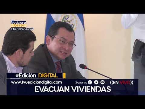 ((ENVIVO)) Noticiero Sucesos_EdiciónDigital 15 de octubre
