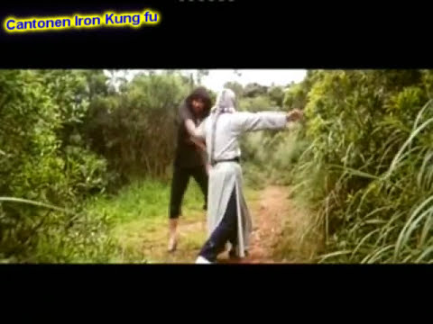 Top 50 Kung Fu Movies (My Top 50 Must See Kung Fu Movies).wmv