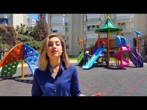 Недвижимость в Болгарии на берегу моря, в горах и крупных