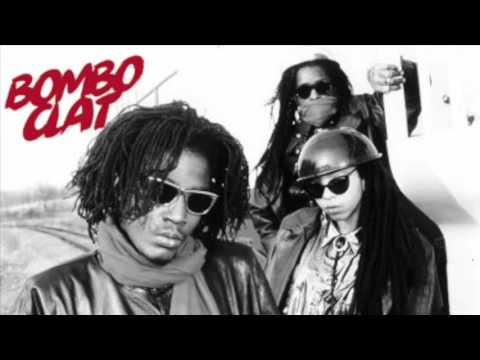 Black Uhuru - What Is Life (Lyrics CC) mp3