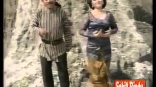 Campursari SAKIT RINDU  Voc  Manthous & Ami D