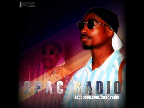 2Pac   My Block feat  Big Syke
