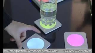 светодиодные для интерьера(, 2013-01-17T13:33:15.000Z)