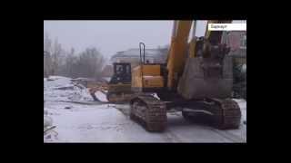 видео Вотэтодом! — Купить квартиру от застройщика в Барнауле