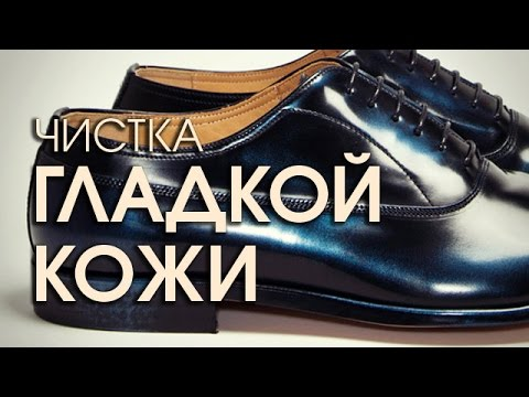 Topitop - Детская обувь - OLX ua