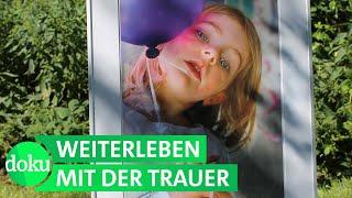 Das Leben nach PauĮine - Pauline, der Tod und das Leben (3/3)   WDR Doku