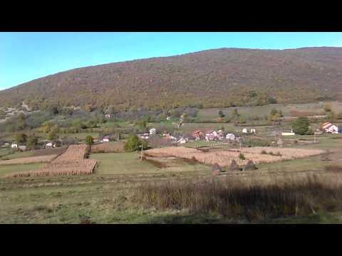Agino Selo City
