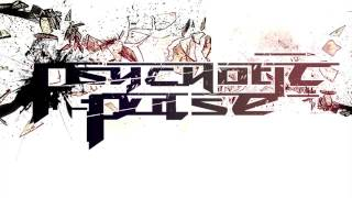 Psychotic Pulse - Mutilation
