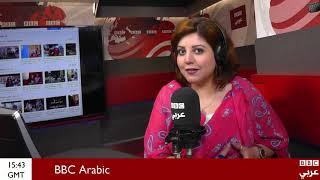 Gambar cover ما الذي دفع فتاة مصرية تعيش في أمريكا أن تدشن صفحة لإنجازات المرأة المصرية؟