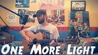 Linkin Park - One More Light - Cover