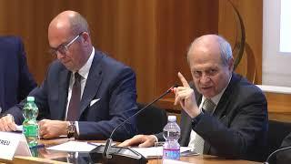 """Milano, 27/10/2017 - """"Il welfare aziendale come valore"""". 4^ indagine: """"Monitor sul lavoro"""""""