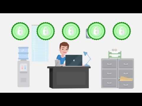 Multi-Domain SSL Certificates