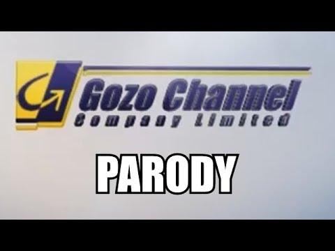 Il-Gozo Channel (Parody)
