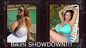 Charms 2015 chelsea Chelsea Charms