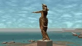 видео Америка Фото Статуя Свободы
