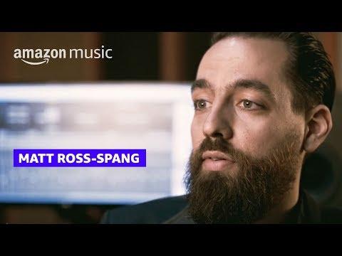 Produced By: Matt RossSpang