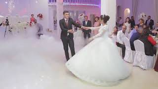 Русско Армянская Свадьба