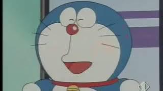 Doraemon italiano la Pozione Spunta Gambe 2018
