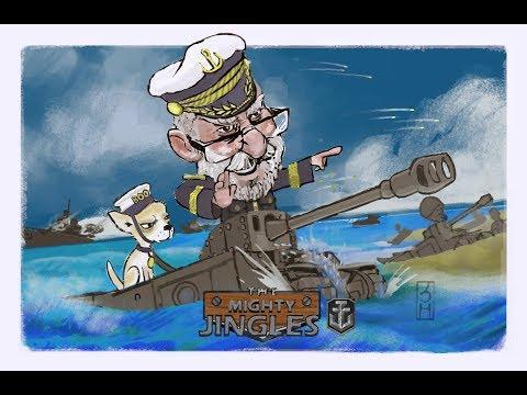 Mingles with Jingles Episode 218 - Adpocalypse Survival Edition