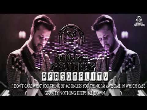 Kash Wo Pal Paida Hi Na Ho (Mr. Love Beats) | Atif Aslam | DJ Tiger Prince