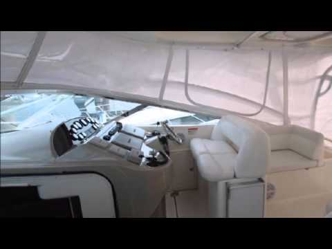 39ft 2004 Wellcraft COASTAL - For Sale with Neff Yacht Sales