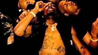 Tupac-Fame (Italiano)