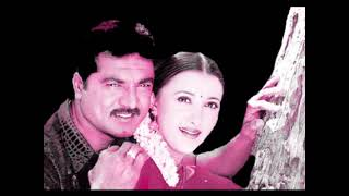 Raasa Raasa unnai vachuriken-with lyrics
