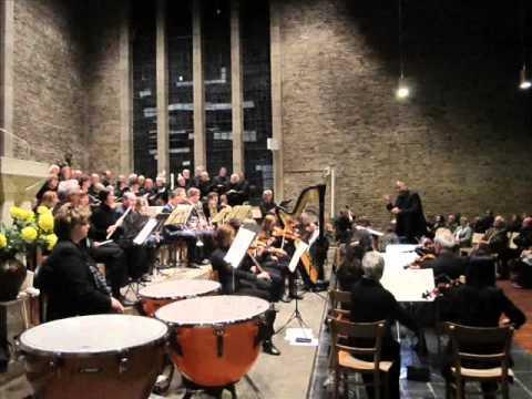 """JAMES BOND --  Soundtrack  """"Moonraker""""     Filmmusik    Dirigent : Peter Eich (Düren)"""