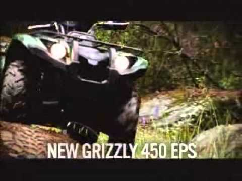 Pennsylvania yamaha powersports dealer erie pa offroad for Yamaha dealers in pa