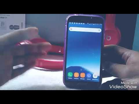 Vale la pena el Samsung galaxy S4 en 2018??