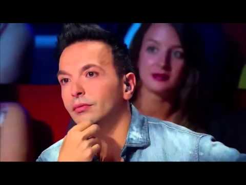 Top 3 Acrobatic Acts - Incredible - France's Got Talent