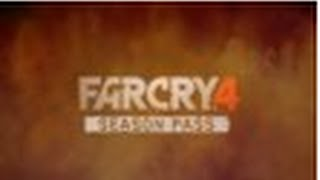 Тизер Far Cry 4 - Valley of the Yetis