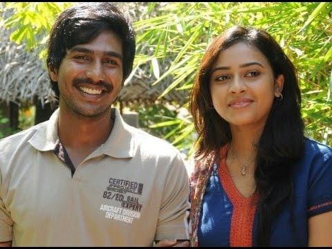 Maaveeran Kittu   Tamil Movie First Look...