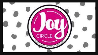 JOY Circle 2019