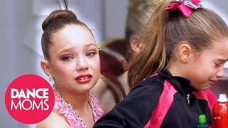 "Maddie's CURSED Solo! Every Time Maddie Tried to Perform ""In My Heart"" (S2 Flashback) 