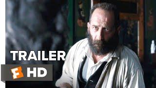 Rodin Trailer #1 (2018)   Movieclips Indie
